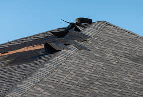 roofing Wylie TX